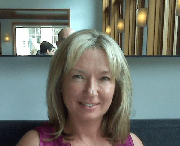 Karen N Caruso