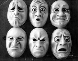 performance appraisal faces