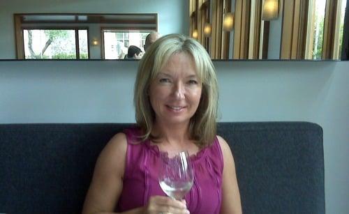 Karen N. Caruso, Ph.D.